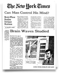The New York Times, <br> April 16, 1972